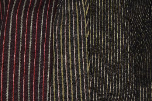 Ström socken kjolrandningar foto